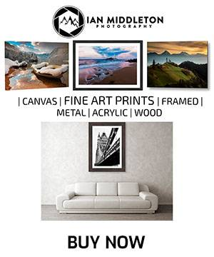 Buy fine art photography prints: canvas, metal, framed, acrylic, wood and more.